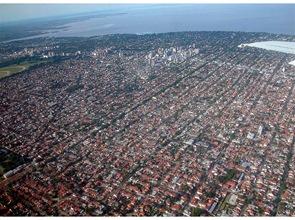 viviendas-estructura-urbanistica-Buenos-Aires-ciudad-de-las-manzanas