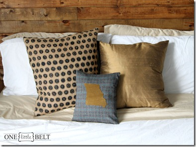 make-your-own-home-pillow-3