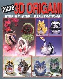 3D Origami Eğitimi