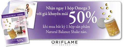 Oriflame Giam Gia Dac Biet 1-2012_03