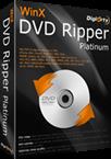 winxdvd-ripper-platinum
