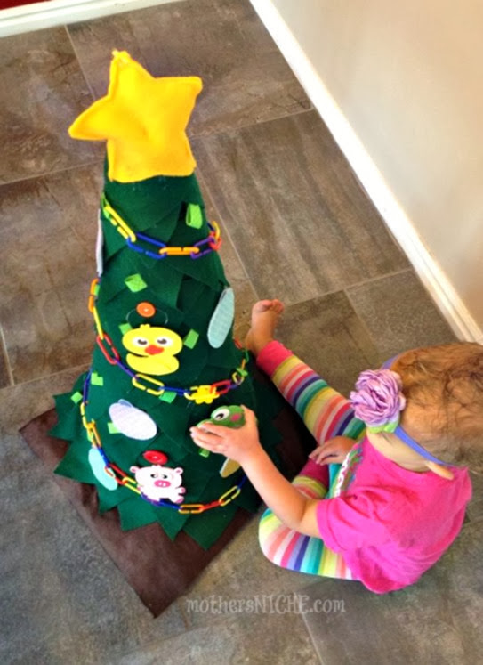 toddler-felt-tree