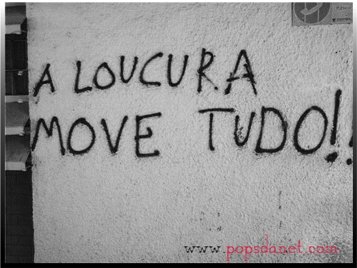 Frases De Loucura De Amor Quotes Links