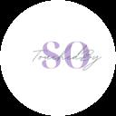 Sonja Nunez reviewed Credit Now Auto Sales