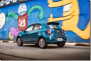 Nissan_New_March_1.6_SL--2
