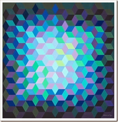 Vasarely-Ion11