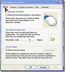 Imagem-ponteiro-mouse-3