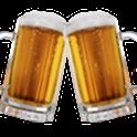 ¡cheers! pro logo