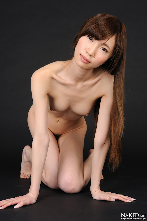 Naked-Art_424_Photo_No.00387__Slim_Body__.rar.j424_26 Naked-Art 424 Photo No.00387 原田ちか Slim Body 女体鑑賞 高画質フォト
