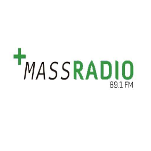 MASS RADIO FM