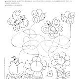 página (8).jpg