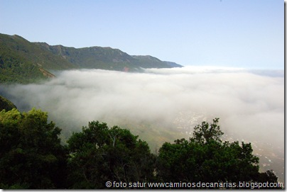 079 Subida Jinama-San Andrés