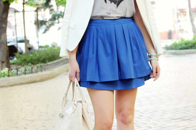 beautyjunkie_outfit (91)_2.jpg