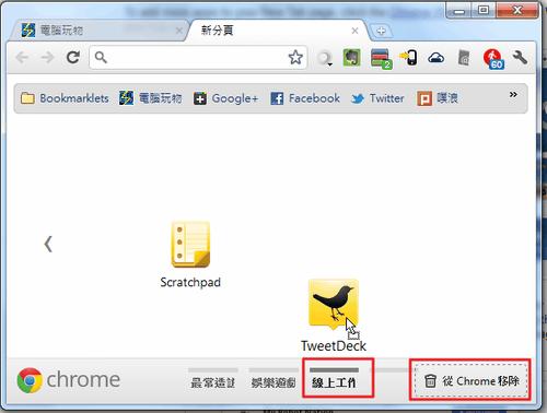 google chrome 15-04
