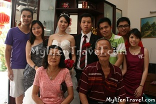 Chong Aik Wedding 335