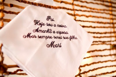 Frases Para Mae E Pai Quotes Links