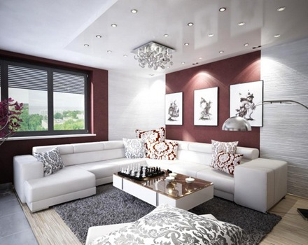 arquitectura-decoracion-salas-de-lujo