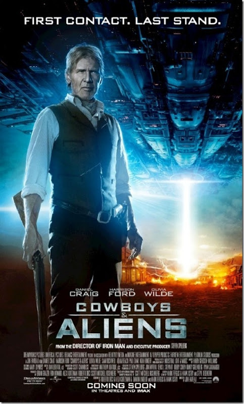 cowboys_and_aliens_harrison-ford_thumb[4]