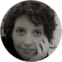 Immagine del profilo di Federica Bergonzoni