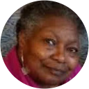 Photo of Annette Bailey