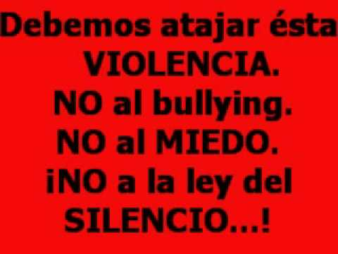 Frases Bullying 5 Quotes Links