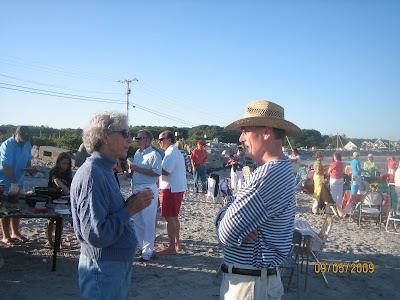 FRA Beach Party - 2009 016.JPG