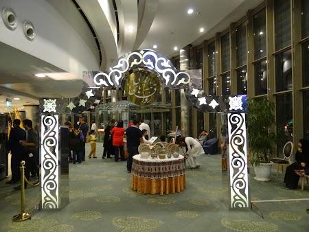 25, Expo produse traditionale iraniene.JPG