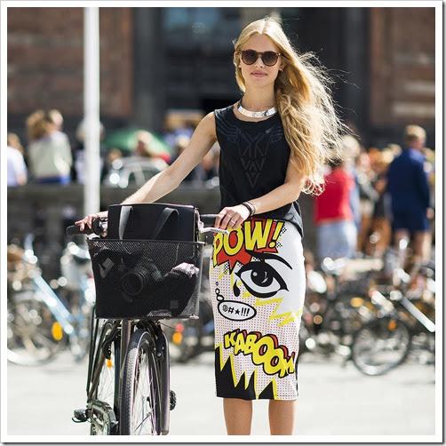 inventando-moda-street-style-friday-6
