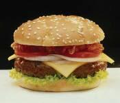 3 Kesalahan Dalam Membuat Daging Burger