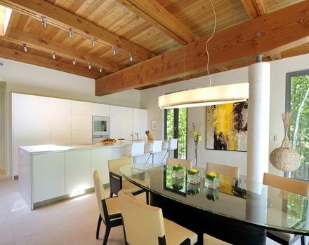 decoracion-comedor-casa-arquitectura-sostenible-Pierre-Cabana