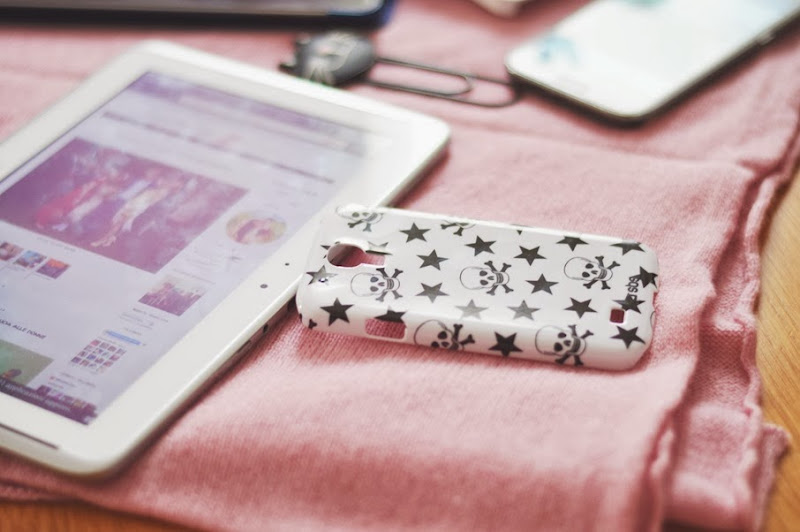 hitech, smartphon cover, italian fashion bloggers, fashion bloggers, zagufashion, valentina coco, i migliori fashion blogger italiani