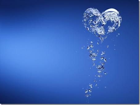 corazones (14)
