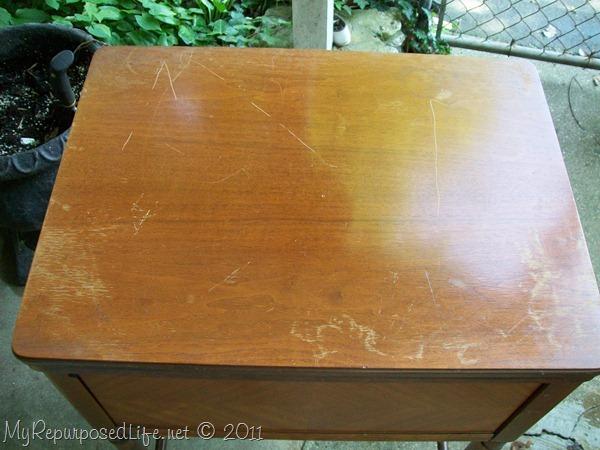 repurposed sewing cabinet (4)