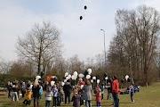 Open dag Zwart-Wit 30-3-2013 094.JPG