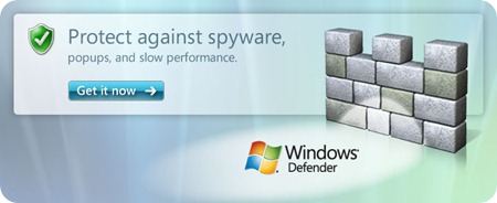 WindowsDefenderHero_720x294_0