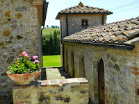 Beringhe Casa Tery_Colle di Val d'Elsa_7