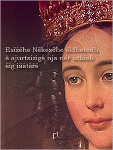 Maria Theresia Assimilation Policies and their impact on language Cover