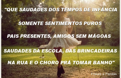 Frases De Amor E Saudades Quotes Links