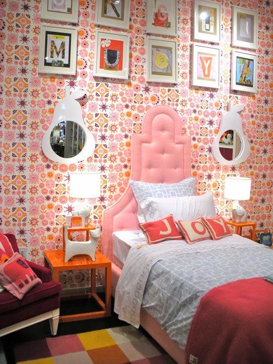 rosa-vintage-na-decoracao-dicas.JPG