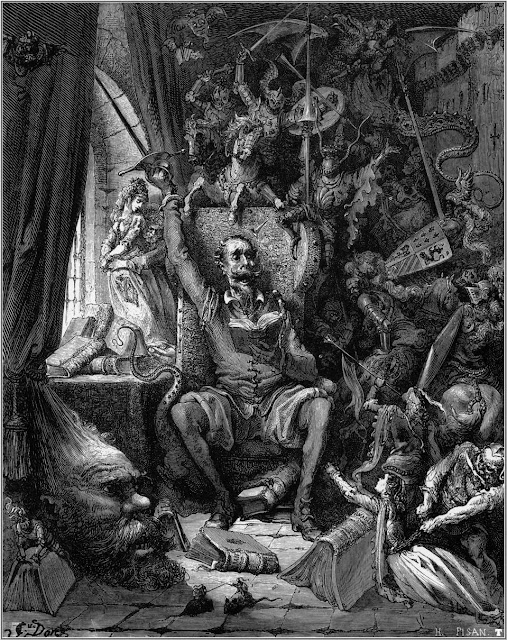 gustave_dore_don_quijote.jpg