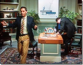 kasparov-deep-blue-game-6-1997 (1)