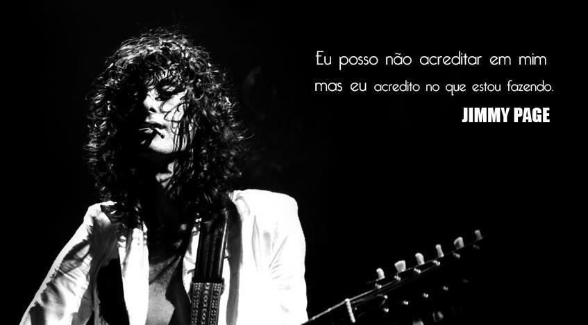 Frase Do Rock 2