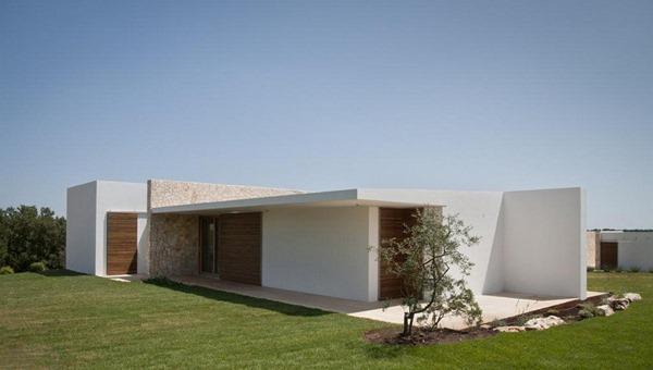 Casa-Ceno-diseño-minimalista-por-daniele-corsaro
