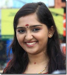 sanusha_beautiful_photos
