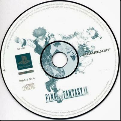 FF9 disk 4