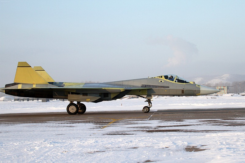 T-50-PAK-FA-5th-Generation-Stealth-Fighter-Aircraft-T-50-4-03-Resize