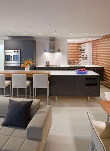 cocina-reformada-departamento-de-lujo-watergate-robert-gurney-arquitecto