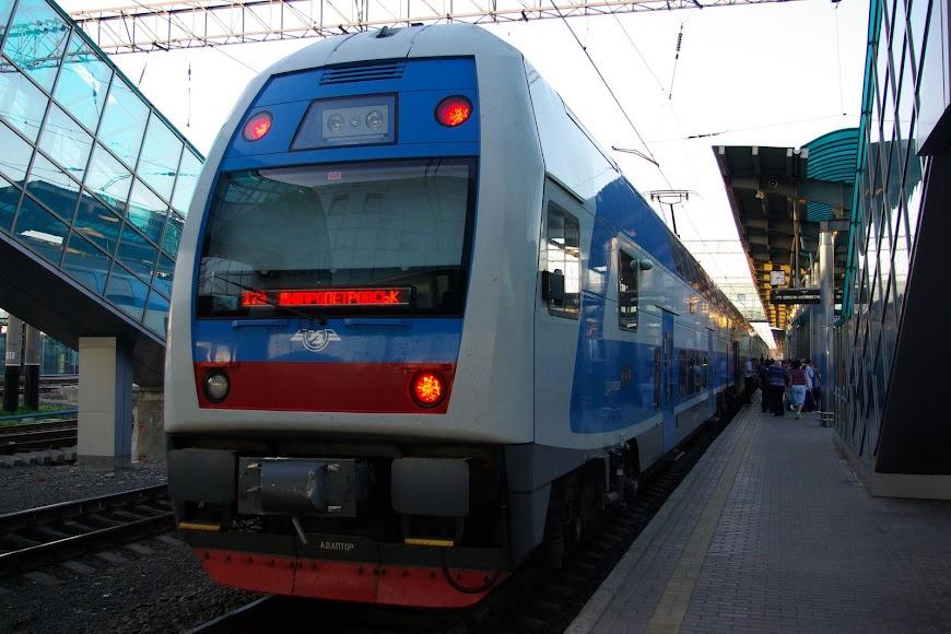 donetsk-0188.JPG
