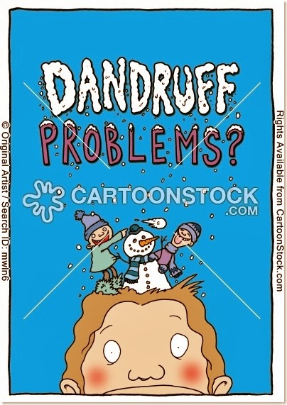 dandruff-funny-cartoon