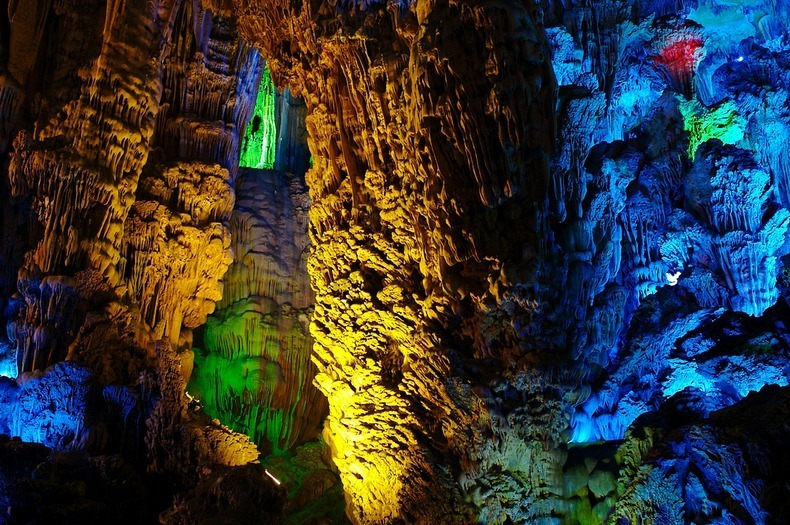 reed-flute-cave-8